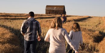 Divorce Help Tips for Parents Going through a Divorce in Sonoma County